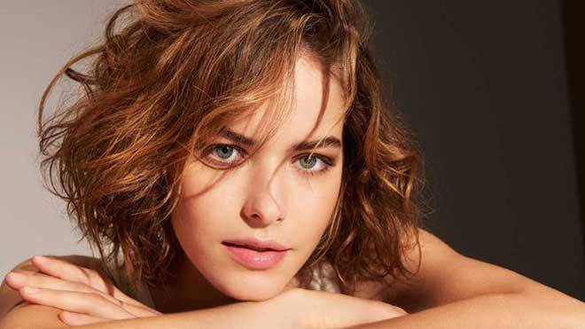 Coupe au carré : les meilleurs modèles pour cheveux fins - Femme ...